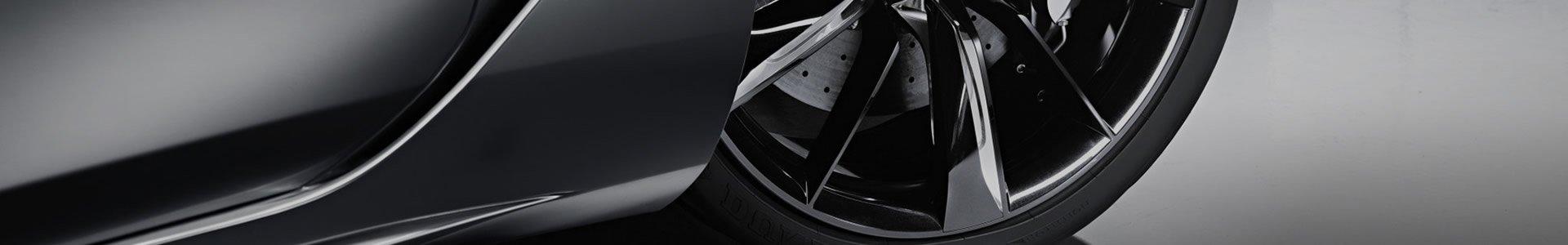 Tuowei CNC Rapid Prototype Aluminum Alloy Prototype image7