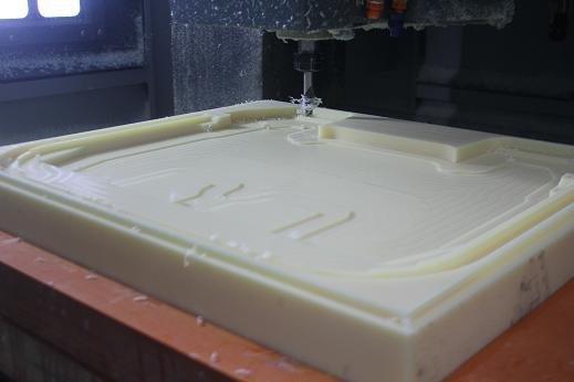 Wholesale fly clip uav abs prototype,abs uav Brand