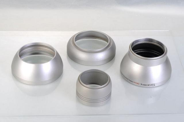 Tuowei-What is Prototype