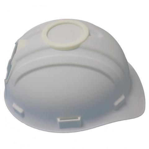Tuowei-Best安全头盔3D打印SLA快速原型服务与ABS-1