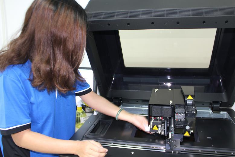 Tuowei-3d Printing Service Provider Objet Resin Prototype Rapid Prototype-tuowei