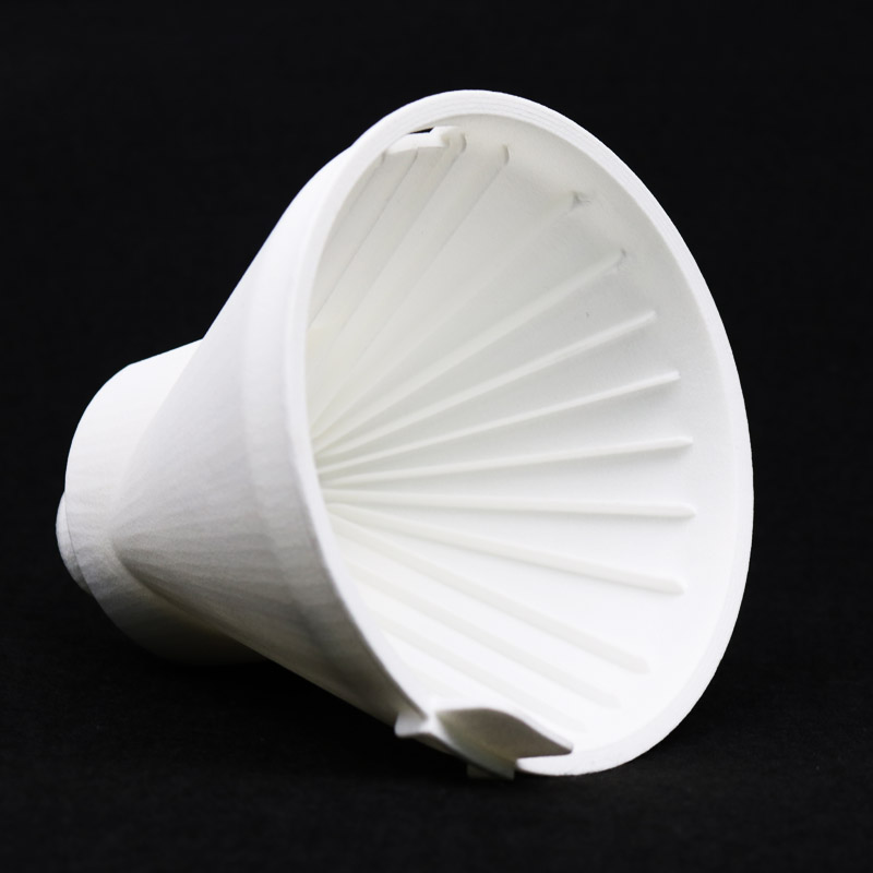 Tuowei-3d Printing Sls selective Laser Sintering-tuowei Model