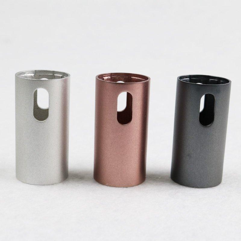Tuowei aluminum parts for testing equipments Aluminum Alloy Prototype image4