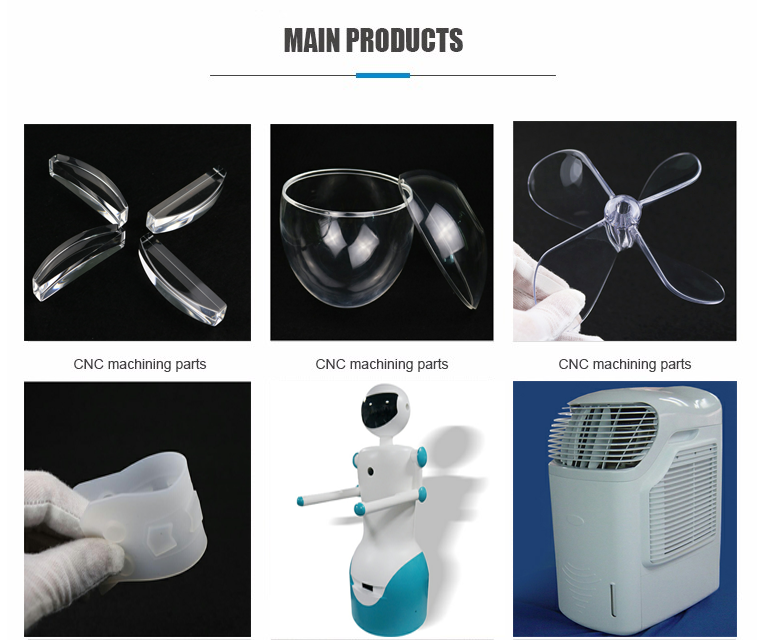 Tuowei-Medical Model Supplier-17 Years Of Experience In Prototype Customization - Tuowei Model-1