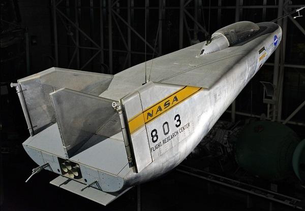 Tuowei-About Aluminum Prototype In Tuowei Prototype Center-10