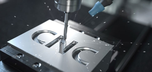 Tuowei-Providing High Precision Machining- Aluminum Prototype