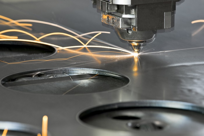 Tuowei-Laser Cutting Services For Prototypes Manufacturing - Tuowei-2