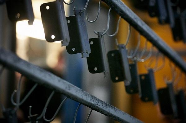 脱维-粉末涂料快速成型制造-脱维样机,深圳-1manbetx2.0版本