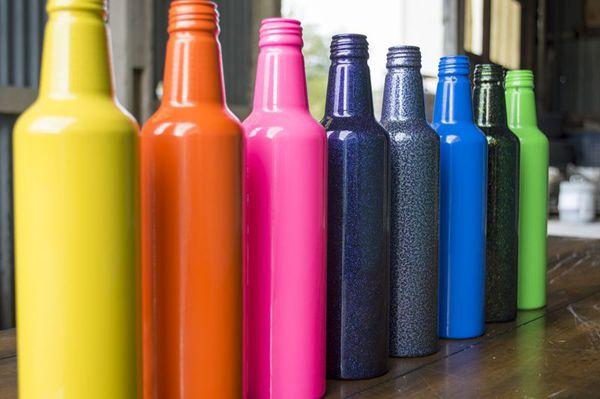 拓维粉末涂料在快速原型制造 - 拓维原型,深圳5manbetx2.0版本