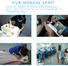 Tuowei medical prototype companies supplier