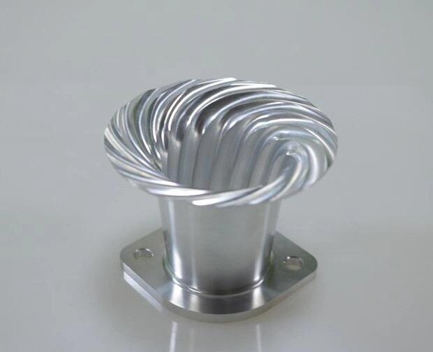 Cnc aluminum 6061/7075/2024/2025 prototype factory Manufacturers & Suppliers