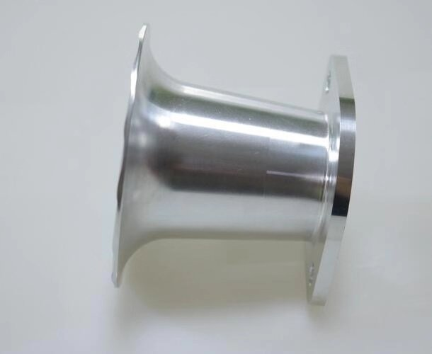 Cnc aluminum 6061/7075/2024/2025 prototype factory Manufacturers & Suppliers