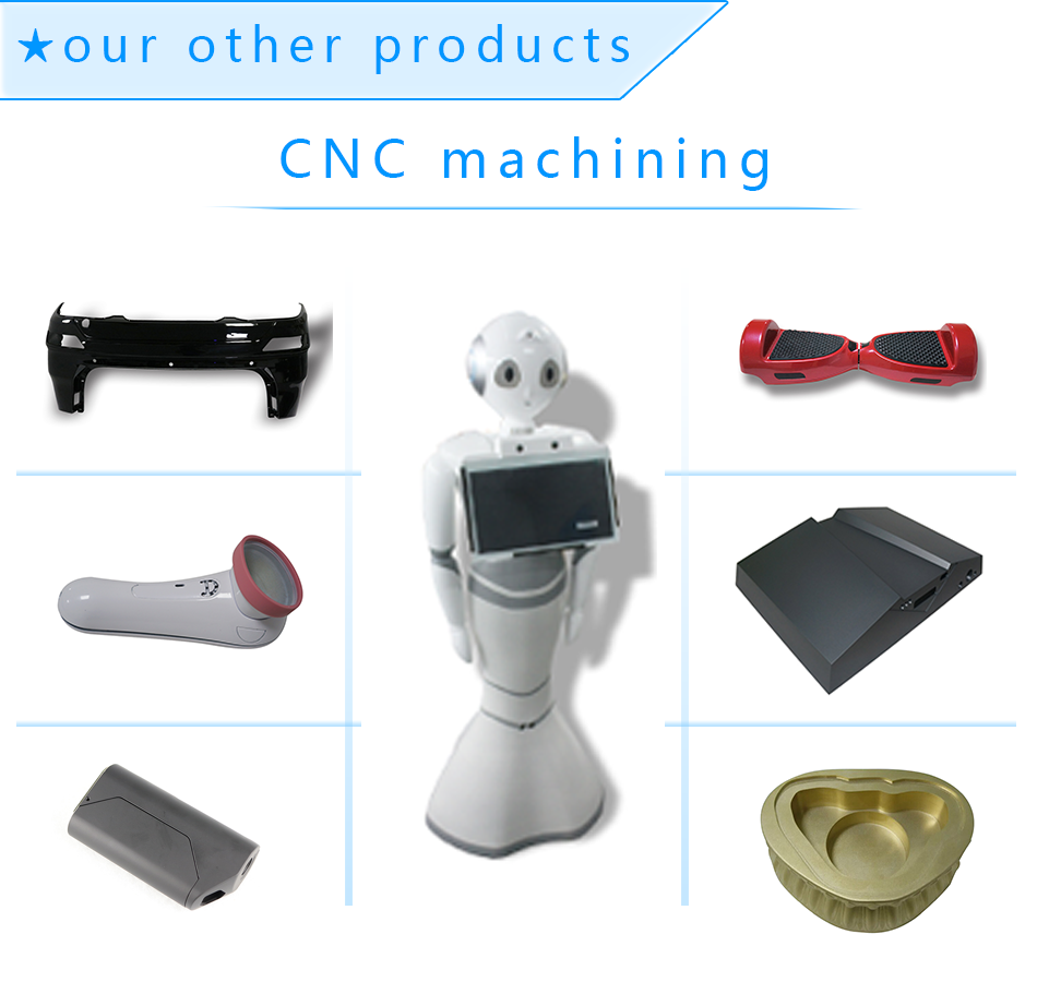 product-Tuowei-Cnc aluminum Manufacturers-img
