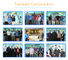 Tuowei prototyping cnc aluminum rapid prototyping factory supplier for plastic