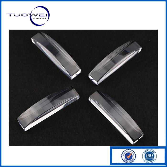 product-Tuowei-plastic prototype-img