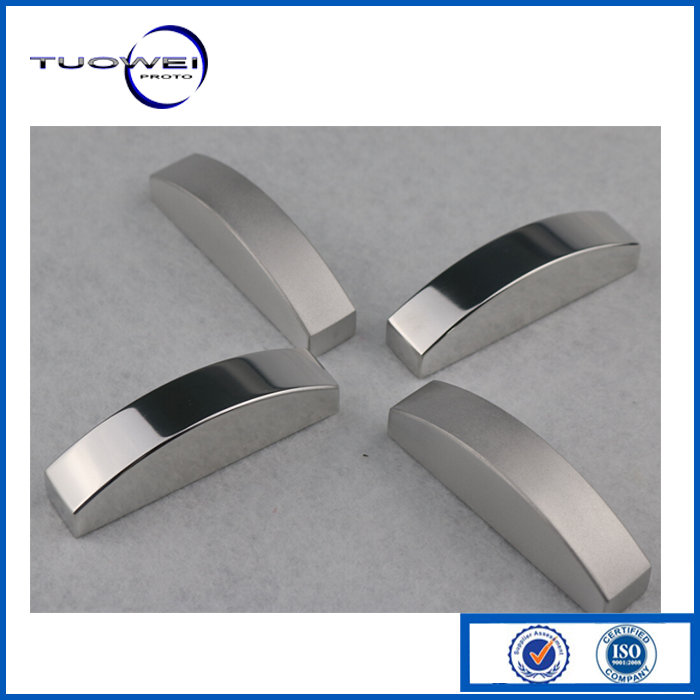 High Precision Custom Mini Cnc Turning Machining Stainless Steel Metal Parts