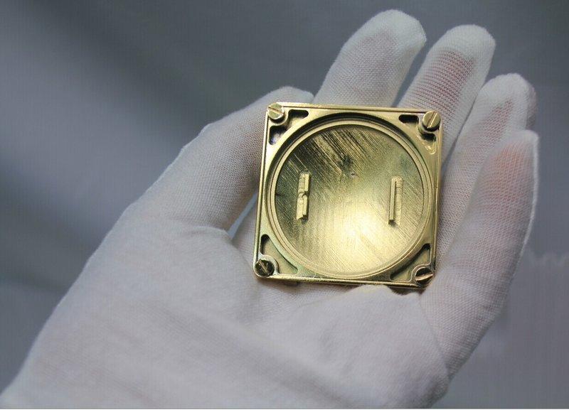 cnc aluminum prototype factory /CNC Machining Parts , Sheet Metal Parts , Lathe Parts , Vacuum Casting