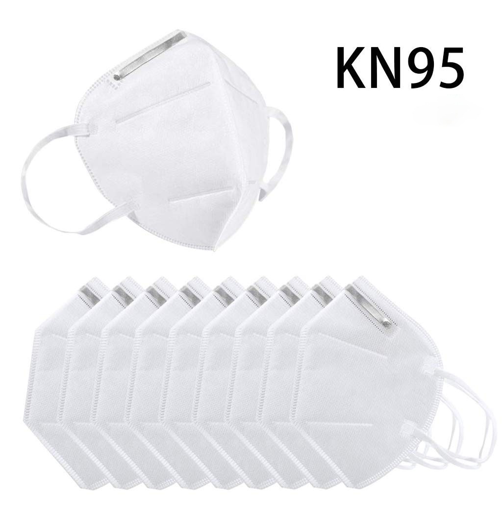 product-Tuowei-N95 Mask-img