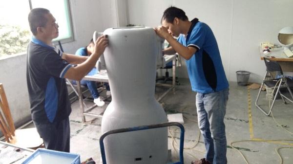 news-Tuowei-img-1