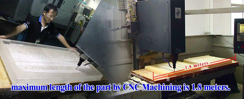 Tuowei Building rapid prototype 3D Printing Prototype image1