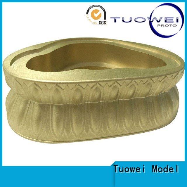 Tuowei medical prototype design design