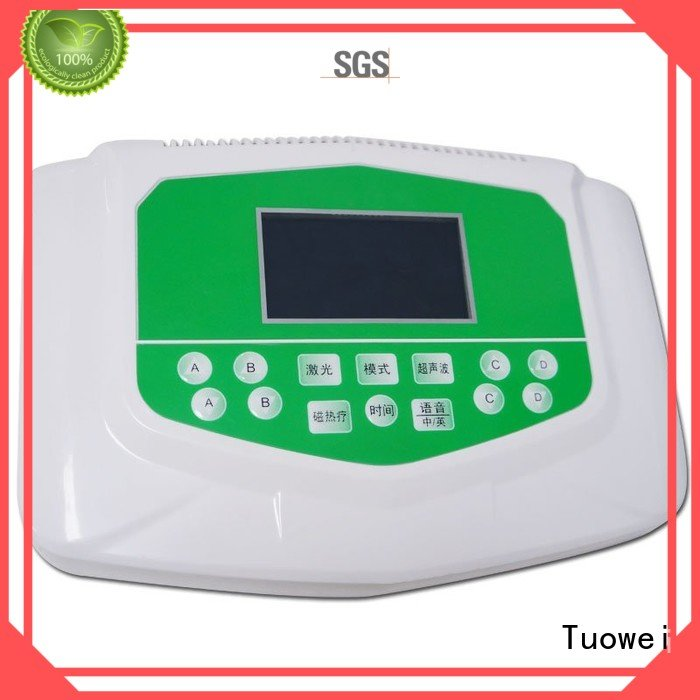 printing instrument electrical abs prototype fly mouse Tuowei Brand