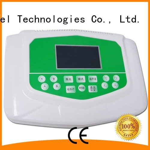 Tuowei cosmetic abs rapid prototype machine for metal