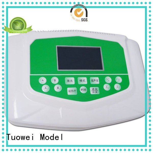 medical prototype manufacturing machine equipment