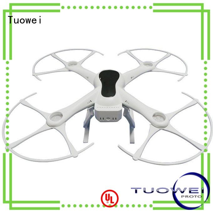 Tuowei phone abs rapid prototype made in China factory for plastic