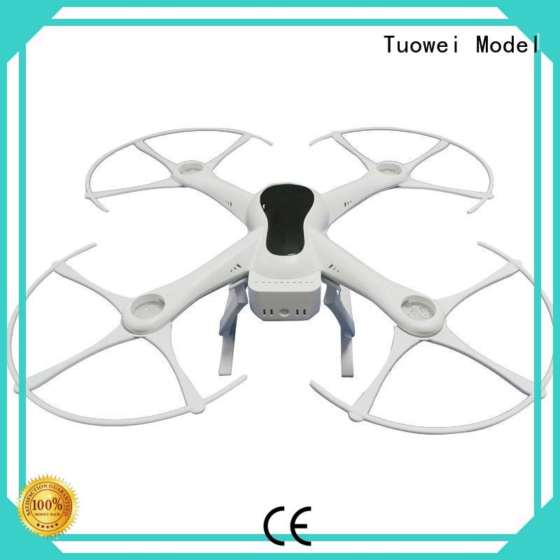 Tuowei sewing abs rapid prototype equipment for plastic