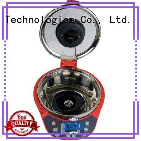 building phone aluminum wheel hub rapid prototype Tuowei Brand company