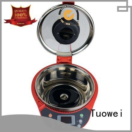 pc rapid prototype wheel polycarbonate wheel hub rapid prototype Tuowei Warranty