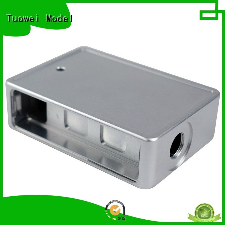 small batch machining precision parts prototype shell steam frame medical devices parts prototype manufacture
