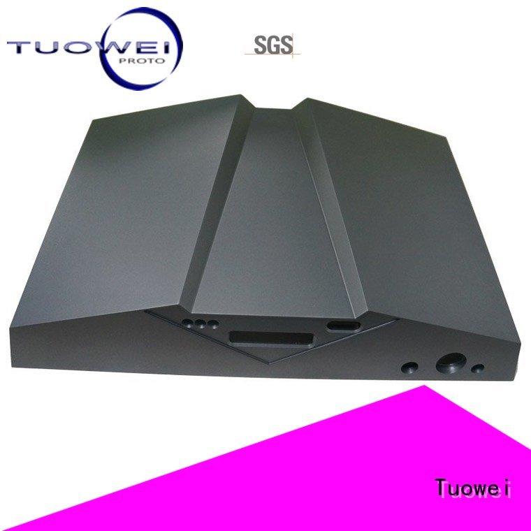 pen data converter rapid prototype factory for plastic Tuowei