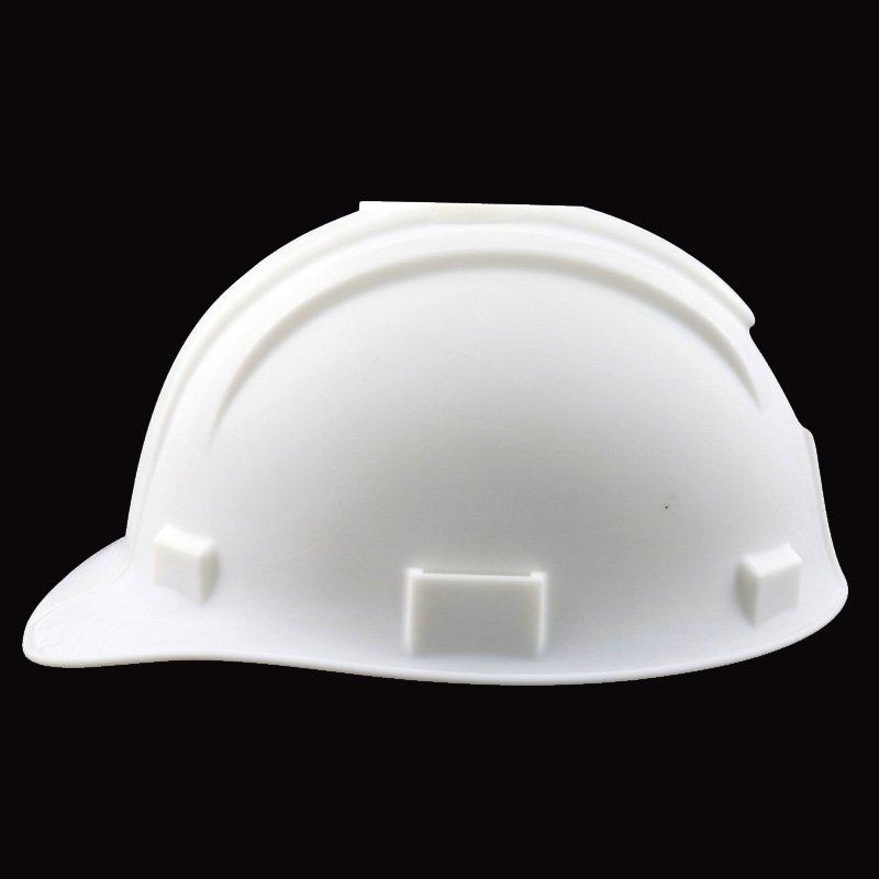 安全头盔的原型