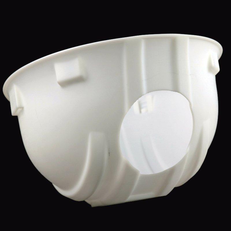 Tuowei Safe Helmet Prototype 3D Printing Prototype image7