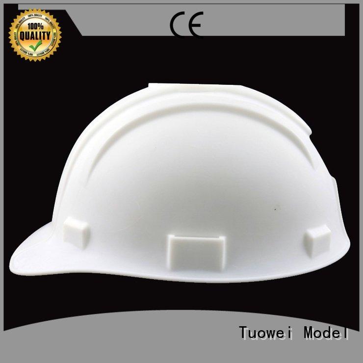 slasls helmet 3d printing rapid prototyping printing Tuowei