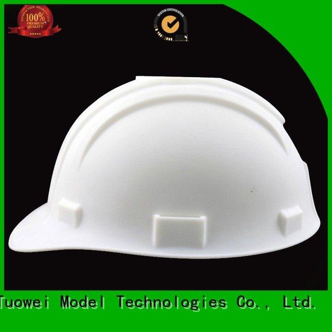 Tuowei device 3d prototype printer design