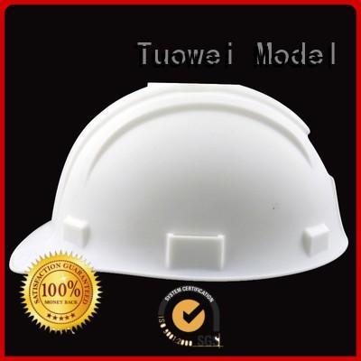 lock uav rapid prototyping 3d printing Tuowei Brand