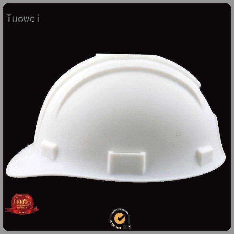 Tuowei motor 3d printer plastic supplier for aluminum