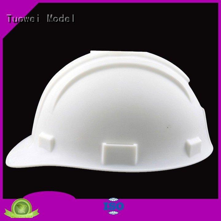 rapid prototyping 3d printing helmet Tuowei Brand 3d printing rapid prototyping