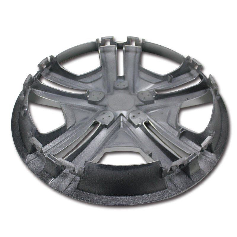 Tuowei-plastic prototype fabrication | PC Polycarbonate Prototype | Tuowei-2