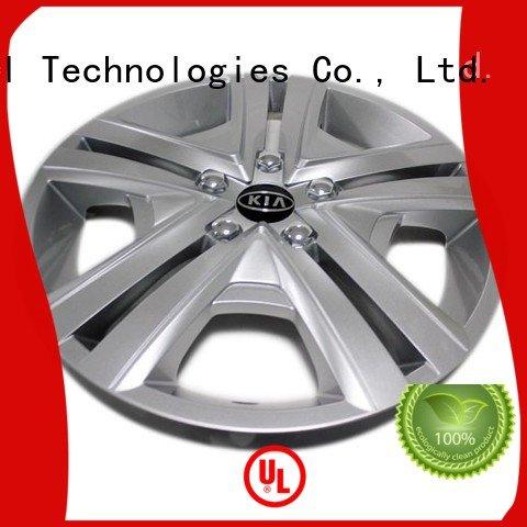 durable cooking pot prototype manufacturer for aluminum Tuowei