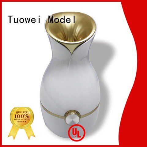 Tuowei services 3d printing and rapid prototyping design for industry