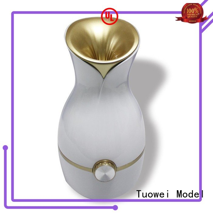 Tuowei services 3d printing and rapid prototyping customized