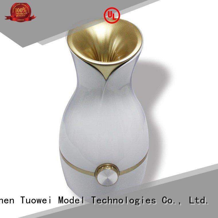 helmet sla 3d printing service supplier for aluminum Tuowei
