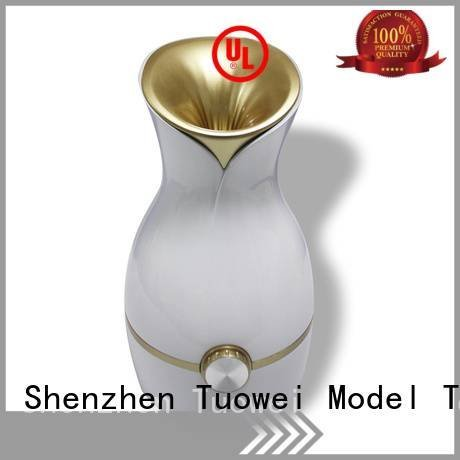 Quality rapid prototyping 3d printing Tuowei Brand safe 3d printing rapid prototyping