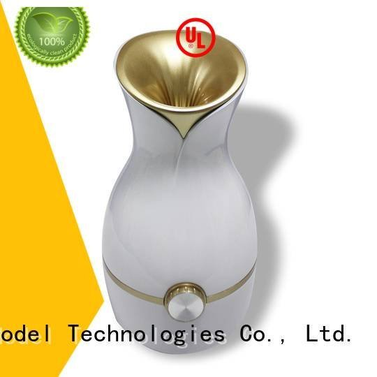 rapid prototyping 3d printing building 3d printing rapid prototyping Tuowei Brand