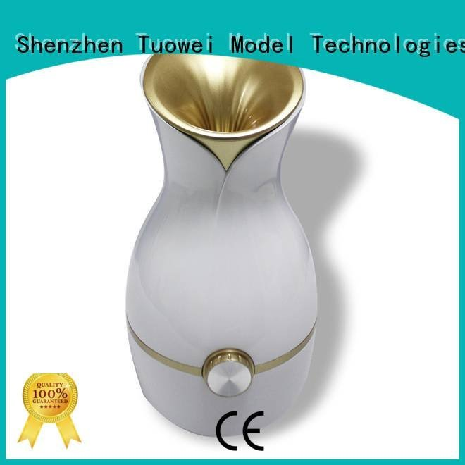 rapid prototyping 3d printing turbine 3d printing rapid prototyping services Tuowei