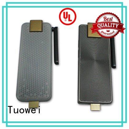 Tuowei internet vacuum casting rubber prototyping manufacturers manufacturer
